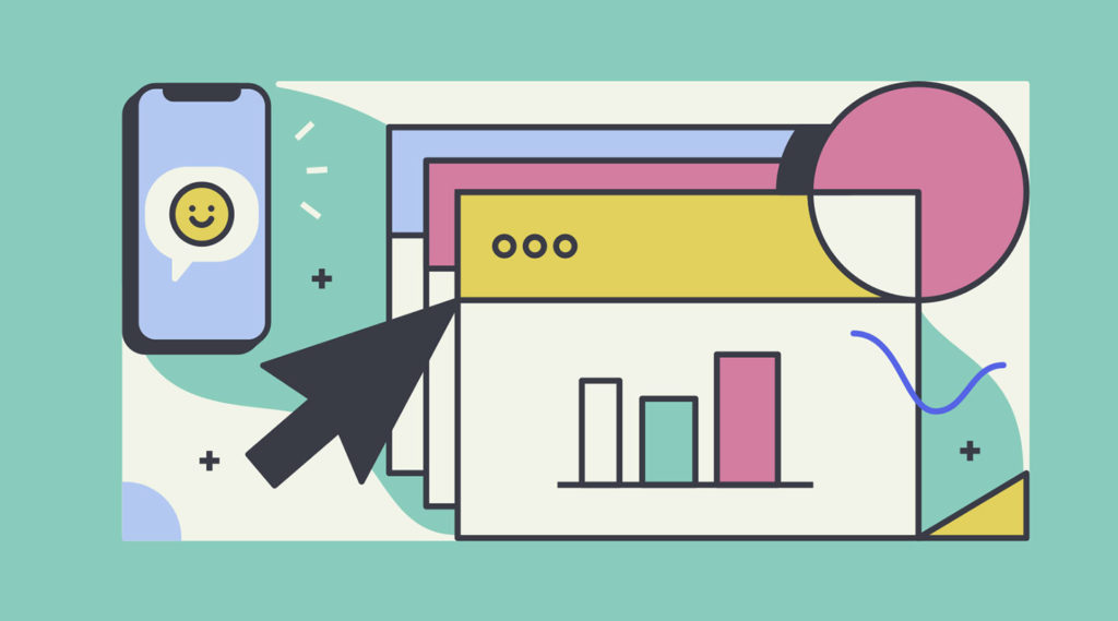 insights Successful Website Builds Demand Structure – 7 tips to ensure your build is structured